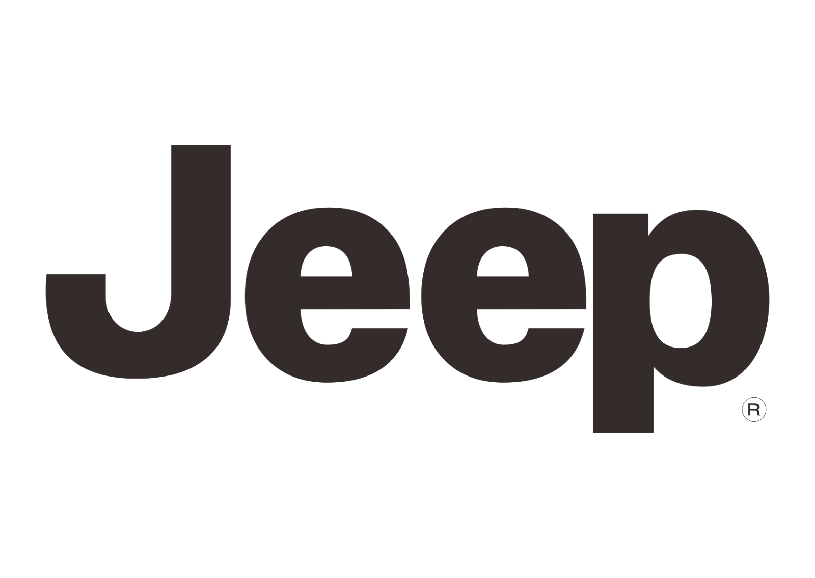 Jeep-Logo-vector