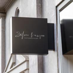 SilverLawson_mock002.jpg