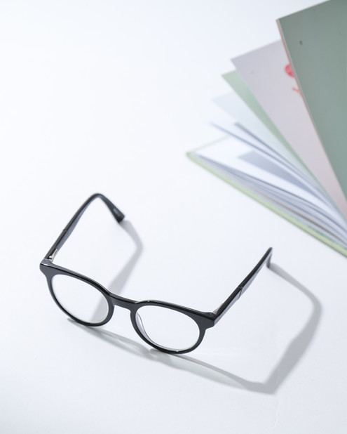 Glasses-17.jpg