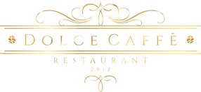 DOLCE-CAFFE-logo-gold-web-use-800.png