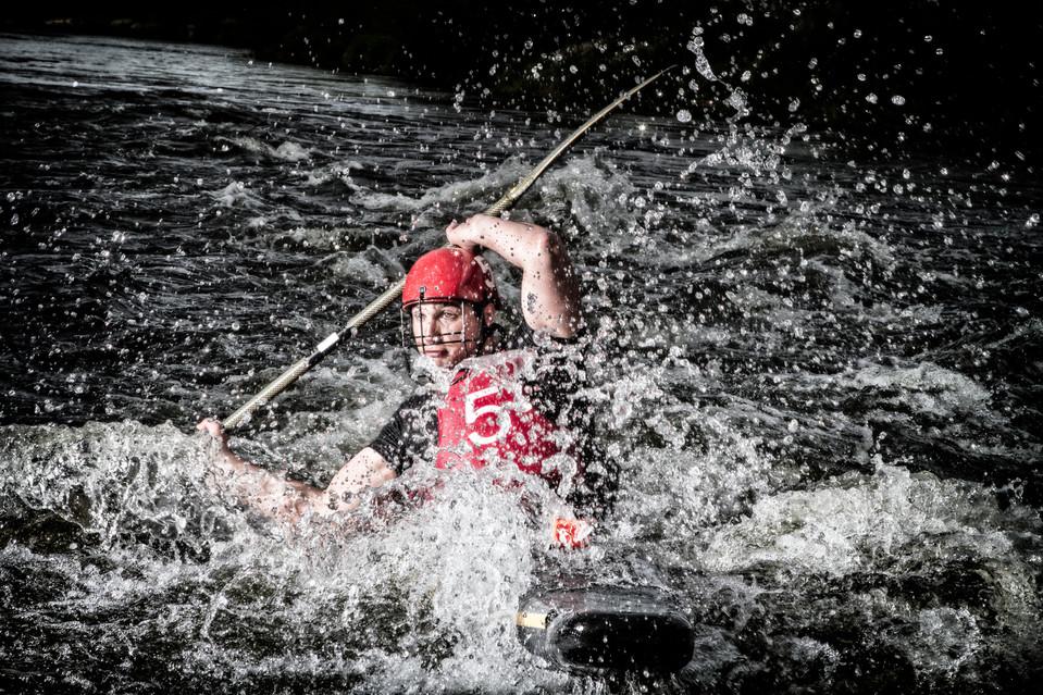 kayak_polo_zel06.jpg
