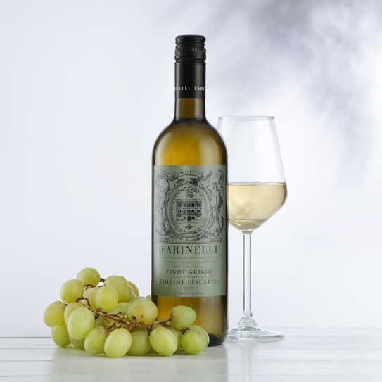 Farinelli White Wine_0004_1.jpg