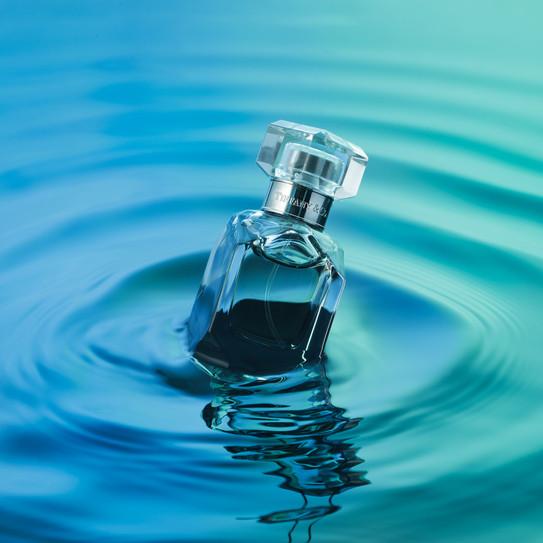 Perfume2square.jpg