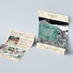 leaflet-mock-dolcepassione.jpg
