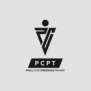 pcpt.jpg