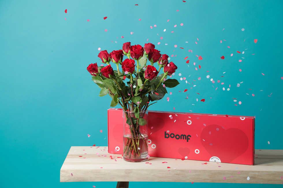 Lbx-Roses-13.jpg