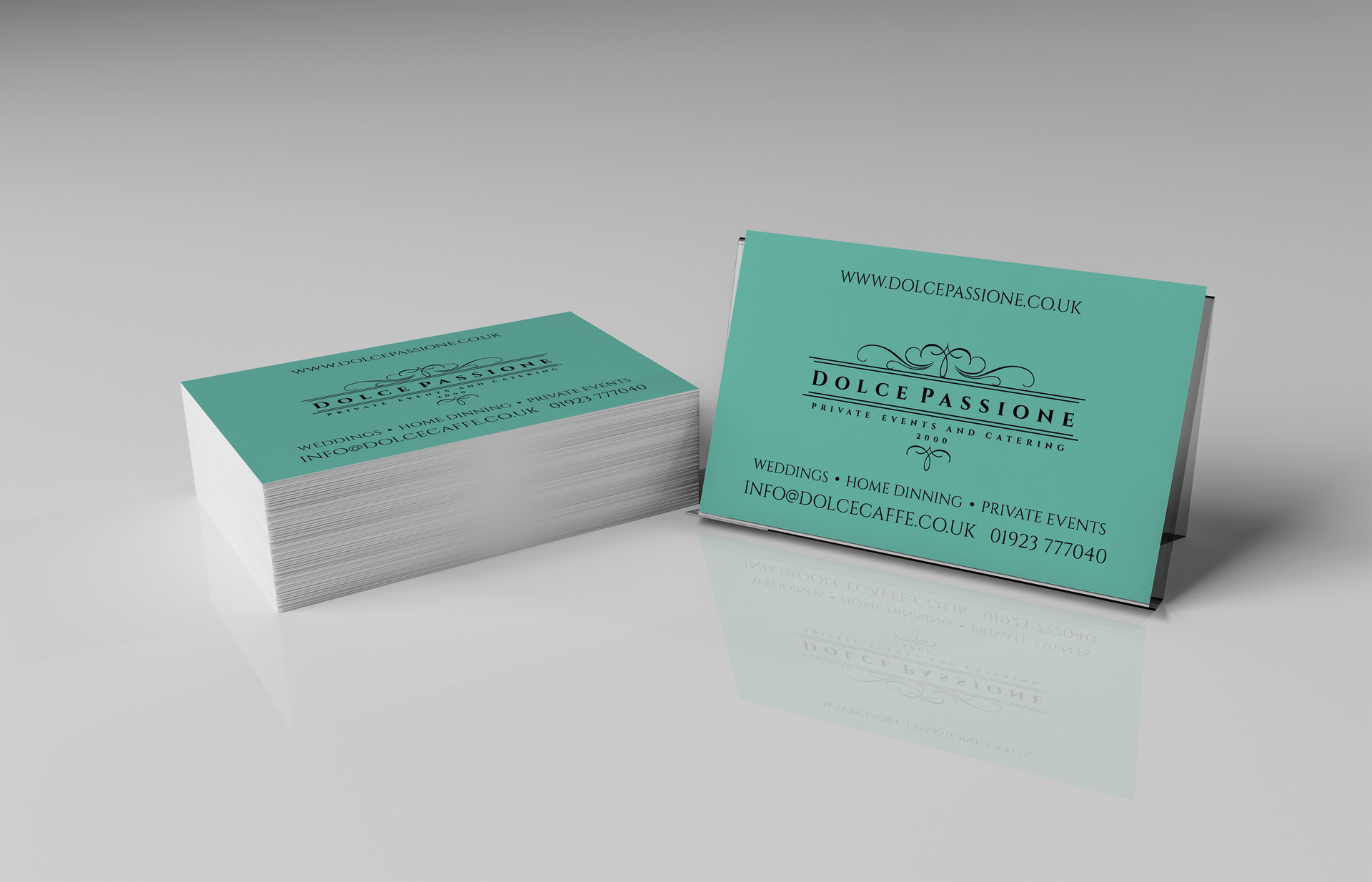 dolcepassionebusiness-card.jpg