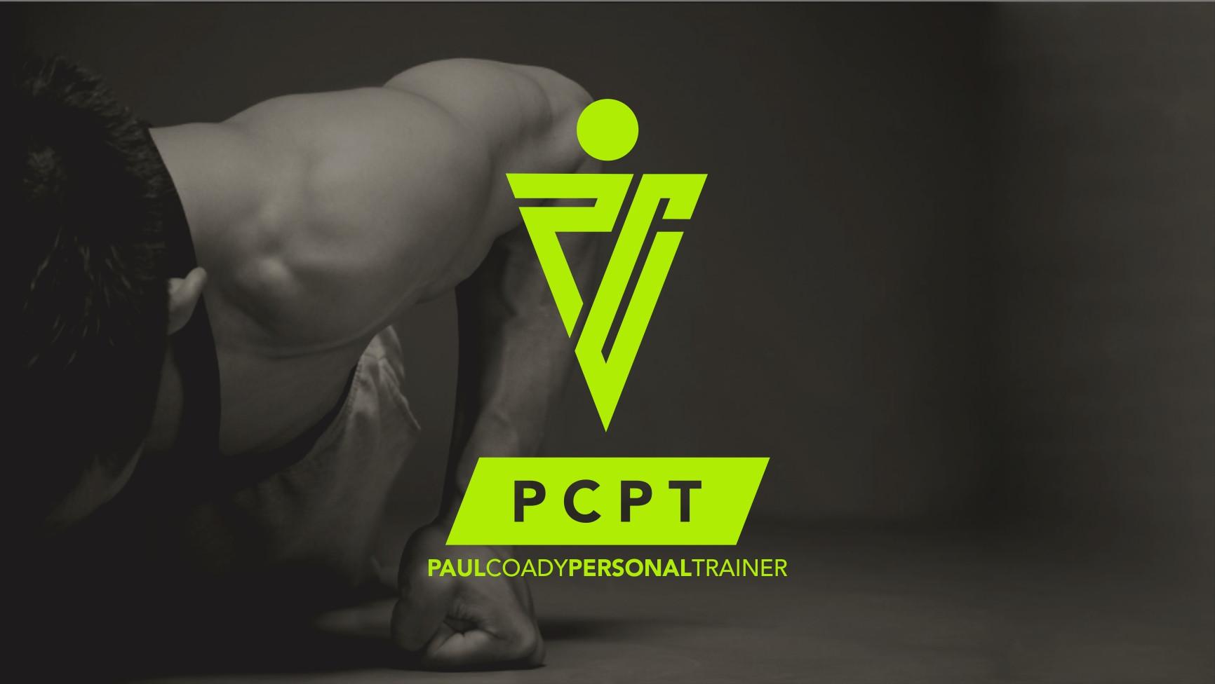 PCPT 1 A22.jpg
