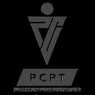 PCPTforweb.png