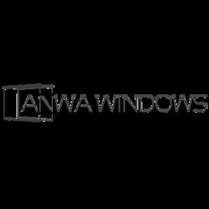 Anwa windows for web.png