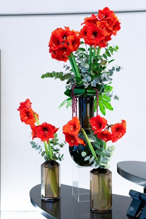 portico flowers (1 of 1)-7.jpg
