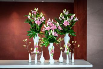 portico flowers (1 of 1)-23.jpg