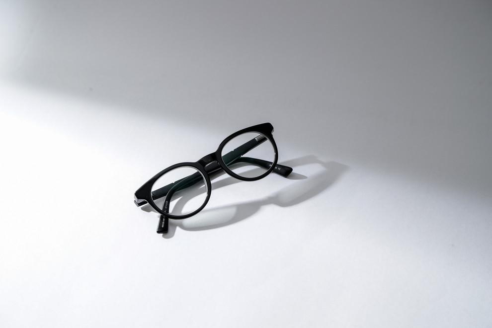 Glasses-3.jpg