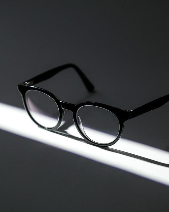 Glasses-16.jpg