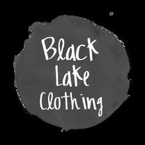 Blacklakefor web.png
