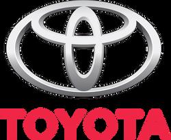 toyota-logo-png-1