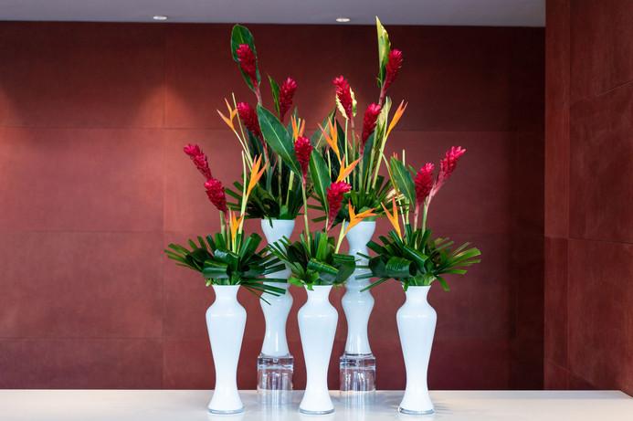 portico flowers (1 of 1)-19.jpg