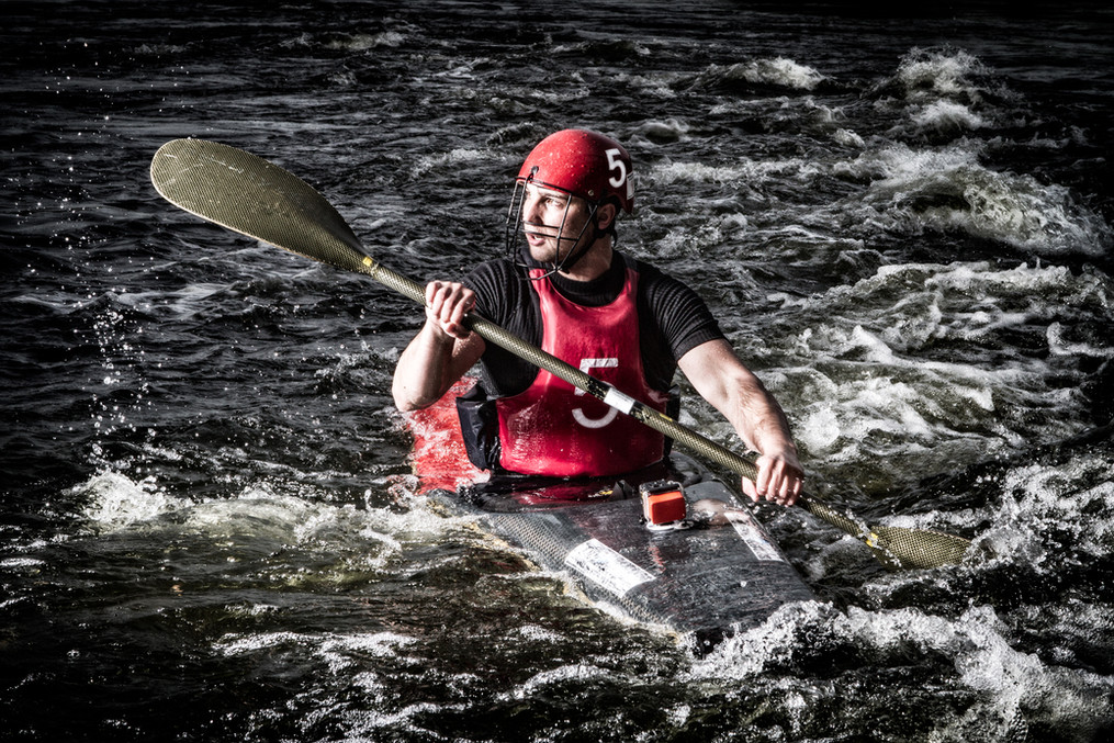 kayak_polo_zel01.jpg