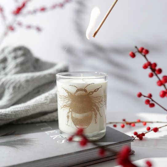 Beefayre Winter Berries_0006_2.jpg