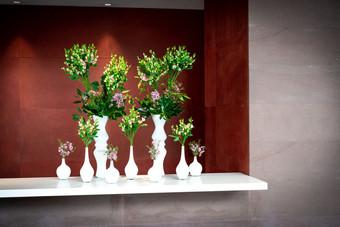 portico flowers (1 of 1).jpg