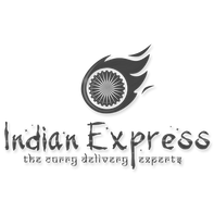 indianexpressfor web.png