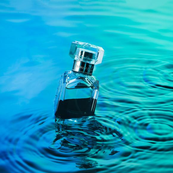Perfume2square2.jpg