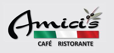 Amici's_Logoweb-optimized.jpg