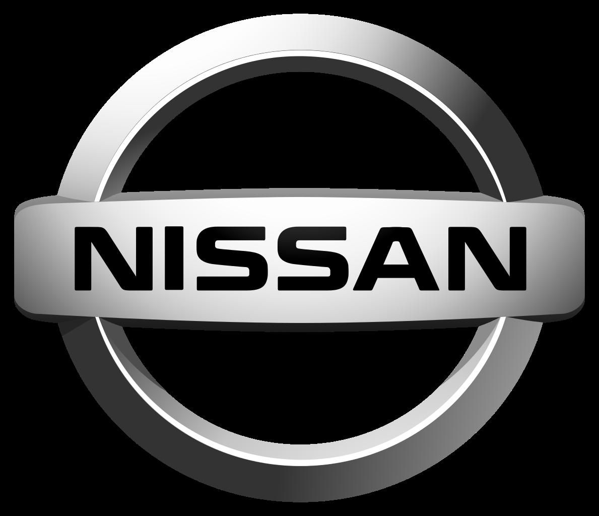 Nissan-logo.svg