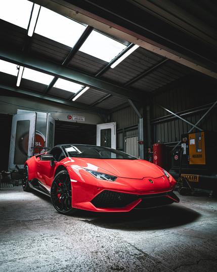 Cars01.jpg