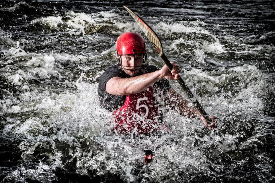 kayak_polo_zel09.jpg