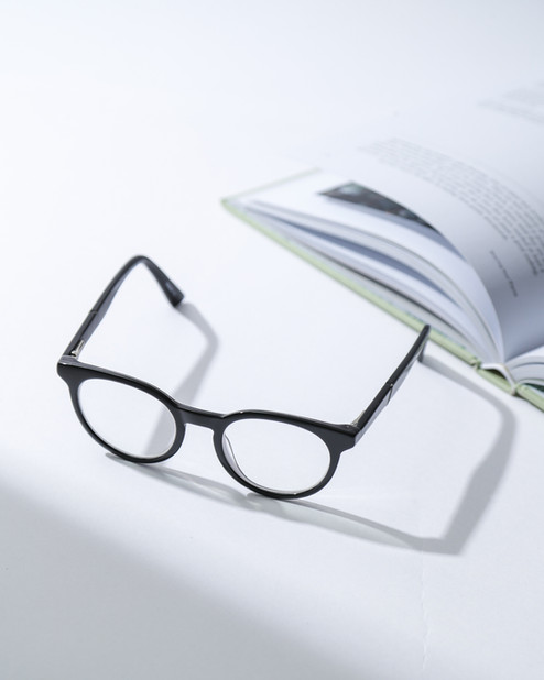 Glasses-18(1).jpg