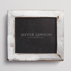 _Silver-Lawson-Logo-v3.jpg