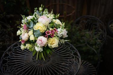 Love Flowers07 (36 of 43).jpg