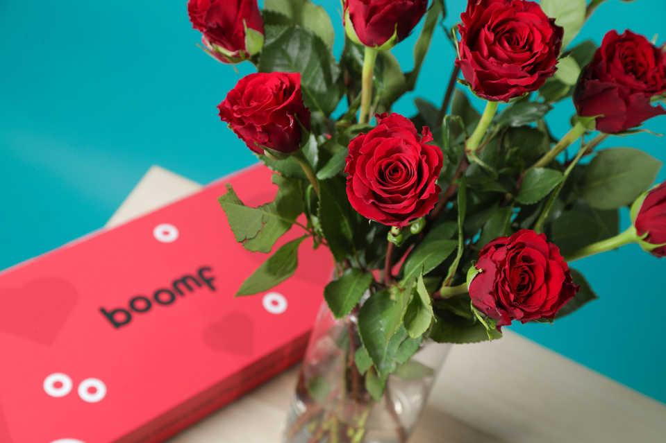 Lbx-Roses-10.jpg