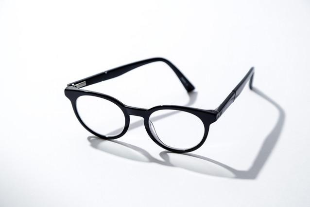 Glasses-10.jpg