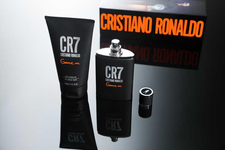 CR7-4.jpg