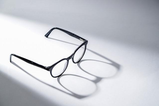 Glasses-6.jpg