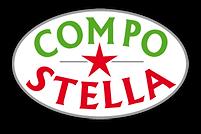 compo-stella.png