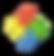 logotipo acelerar ideias.png