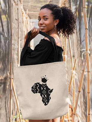 tote-bag-mockup-of-a-smiling-girl-with-a