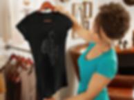 t-shirt-mockup-of-a-young-woman-shopping