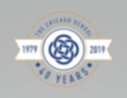 TCSPP_40years_Logo.jpg