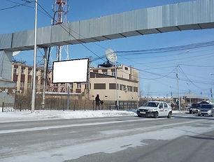 4Б Якутск Лермонтова 93.jpg
