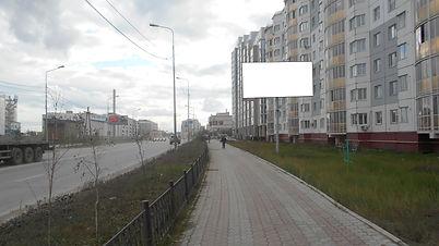 5А Якутск Лермонтова 98.jpg