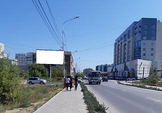 006 19 Петра Алексеева (возле ЯМК) Б.jpe
