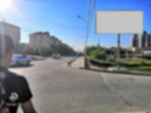 006 19 Петра Алексеева (возле ЯМК) А.jpg