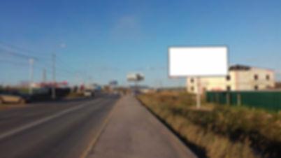 133 18 А Автодорожная (между зд. 31 и 11
