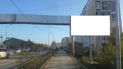 4А Якутск, Лермонтова 93.jpg