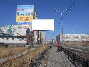 1Б Якутск, Ойунского 16.jpg