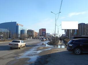 1А Якутск Ойунского 16.jpg